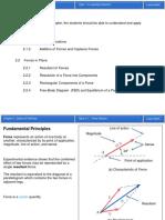 MEC291 Lab Manual Sheet Dynamics DecApr2016