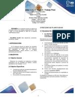 Fase_5_TC4_Grupoe_301120_86.docx