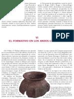 Silva Sifuentes 2000 - El Formativo en los Andes Centrales (3).pdf