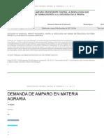 EJECUCIÓN DE SENTENCIA AGRARIOSSSS.docx