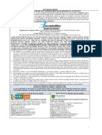 bharat_electronics_limited_lof_february_22_ 2018_recruitment.pdf