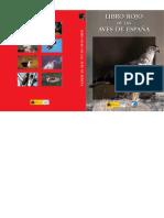 Libro Rojo de las Aves de España.pdf