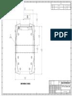 Mounting Details SX APV2 ASM.B