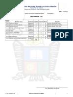 Matrícula-1946103060