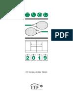ITF 2019.pdf