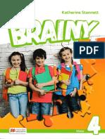 Brainy 4.pdf