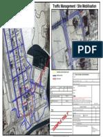 006 PDF -File -Traffic Management and Site Mobilisation Sample Form