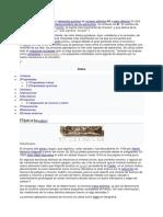 Circonio Propiedades Cientificas Isotopos