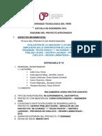 CORREGIDO 2.5-3.1 Y 3.2 Y TAMBIEN LA BIBLIOGRAFIA.docx