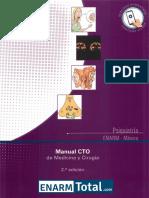 kpqO5yZisw.pdf