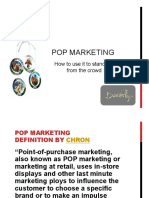 pop marketing.pdf