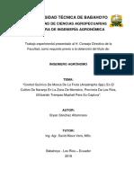 TE-UTB-FACIAG-ING AGRON-000135.pdf