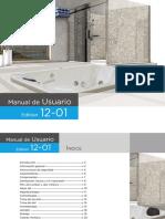 12 01 Manual Usuario
