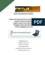 Fatla_MPC112010_ASETECNO_grupoR
