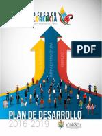 3887_plan de Desarrollo 2016 2019 FLORENCIA (3)