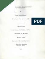 arithmetic turing machine 33367938.pdf