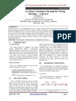 IJETA-V2I6P1.pdf