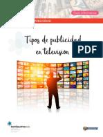 Publicidad Television Es