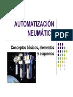 PRESENTACION SEMANA 2 FPOMA EEID [Modo de compatibilidad].pdf