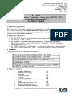 ISO 5817.pdf