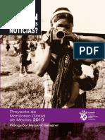 WACC - Informe GMMP. Quién figura en las noticias.pdf