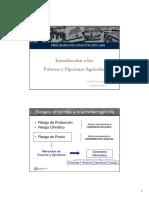 Intro FyO - Ulla.pdf
