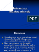 Curs de Gastroenterologie Si Hepatologie
