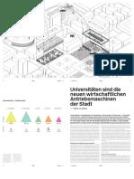 12_bis_19_2_Typologie_Wissens_Stadt.p1_LowRes.pdf