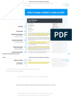 How to Write a Cover Letter in 8 Simple Steps.pdf