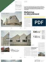 2018-0646_Bauverlag_Bauwelt-12_26_bis_33_3_KULT.p1__WEB