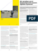 2018-0896_Bauverlag_Bauwelt-17_12_bis_15_Betrifft.p1__WEB