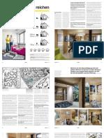 Anna-Popelka-Georg-Poduschka-ppag-Berlin-Wohnbau.pdf