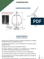 aerogeneradores.pdf