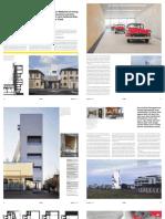 2018-0752_Bauverlag_Bauwelt_15_20_bis_25_2_PRADA.p1__WEB