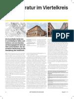 Kunsthalle-Karlsruhe-Sanierung-Erweiterung-Wettbewerb.pdf