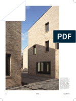 Wissenschafts-und-Restaurierungszentrum_Potsdam.pdf