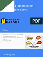 Review session Midterm 2(1).pdf