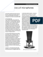 04 A brief history of microphones.pdf