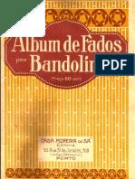 Fados Bandolim.pdf