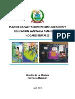 PLAN COMUNICACIONES Y EDUSA.docx