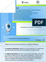 Introduccion_al_comercio_electronico.pdf