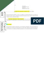 MODELO DEMANDA Titulo Supletorio 2