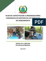 PLAN GESTION A ORGANIZACIONES COMUNALES.docx