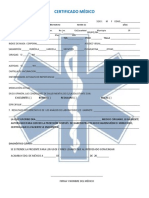 322270097-Modelo-Certificado-Medico-Tipo-Cruzroja.docx