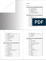 SAP MM.pdf