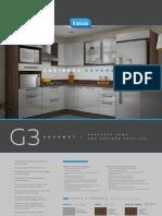 CATALOGO_GOURMET.pdf