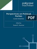[Susan_E_Scarrow_(eds.)]_Perspectives_on_Political(b-ok.org).pdf