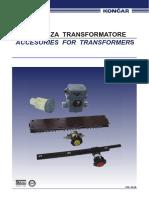 pribor_za_transformatore.pdf