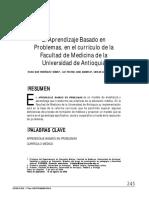abp_iatreia_2004_1_.pdf
