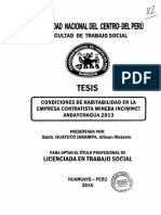 condiciones estructuras de incimmet.pdf